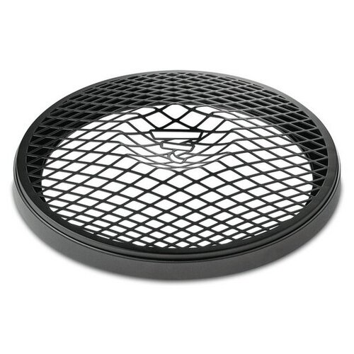 Решётки для динамиков Focal Grille Utopia 8WM