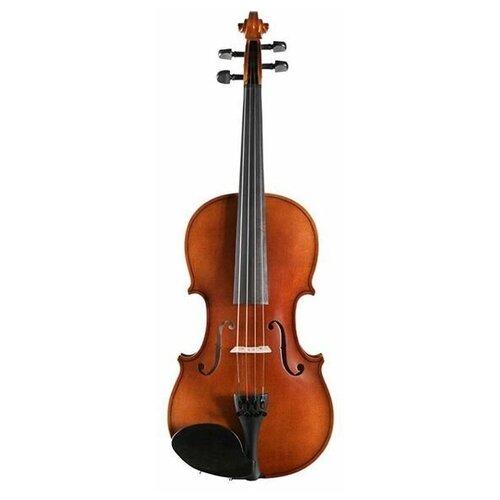 Скрипка Strunal 160A-1/2
