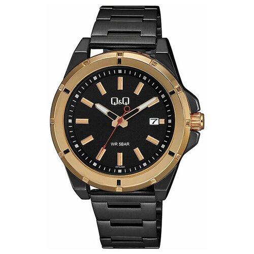 Q&Q Мужские наручные часы Q&Q A472-422
