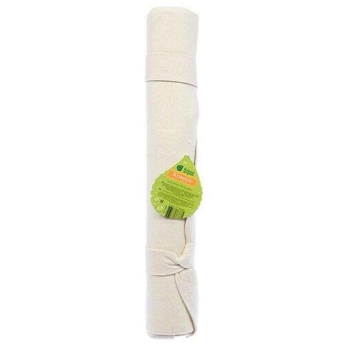 Коврик для сауны 50х150 см Большой Банные штучки войлок 5 (41036) коврик для сауны банные штучки 41002