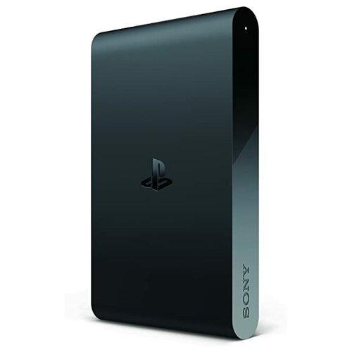Игровая приставка PS Vita TV (USA ver) (Original Ref Sony)