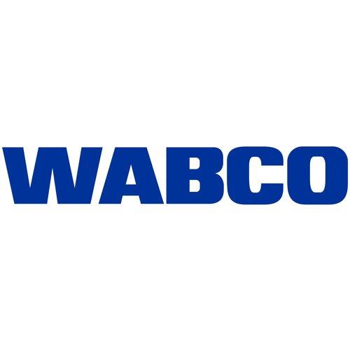 Воздухораспределитель прицепа с настраиваемым опережением WABCO 9710021507