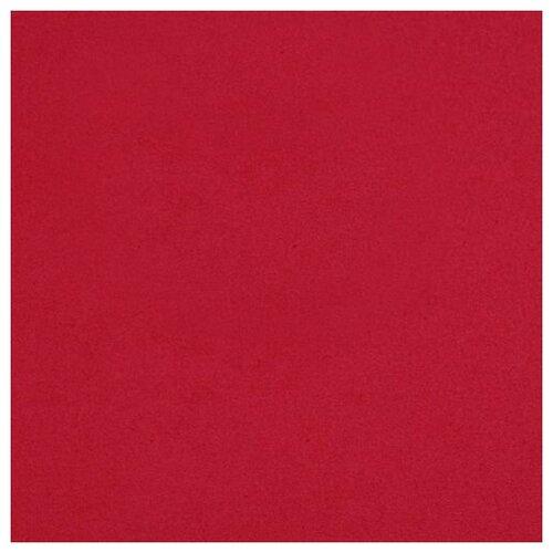 Фоамиран EVA-1010, 10 шт, 20х30 см, 1 мм., Astra&Craft (BK002 красный)