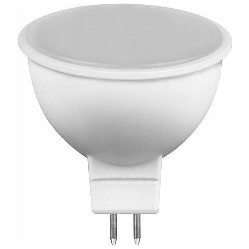 feron 23334 Feron Лампа LED GU5.3 9Вт белый Feron