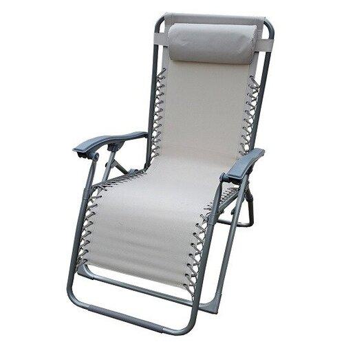 Кресло складное 3209 кресло складное green glade m3221