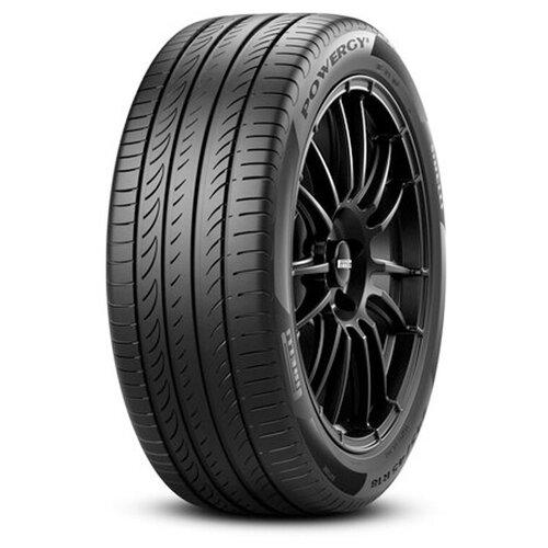 Шина Pirelli Powergy 225/55R18 98V