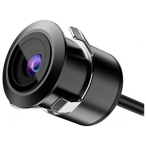 Камера заднего вида Prology RVC-200 универсальная