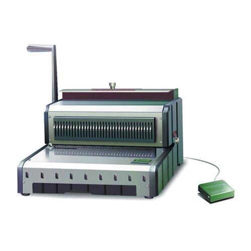 Брошюратор электрический Bulros DY310
