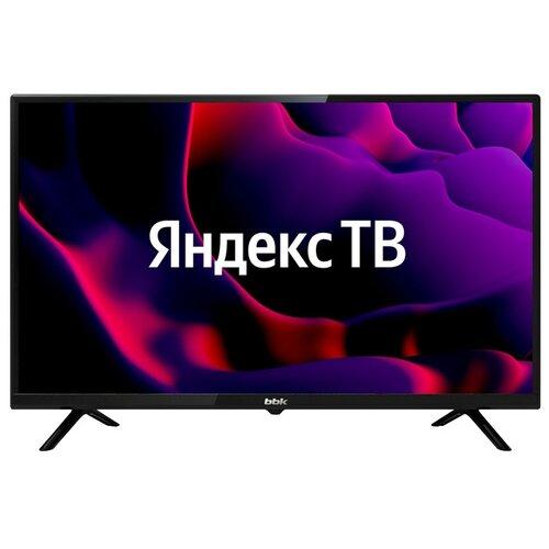 Телевизор BBK 32LEX-7250/TS2C 32