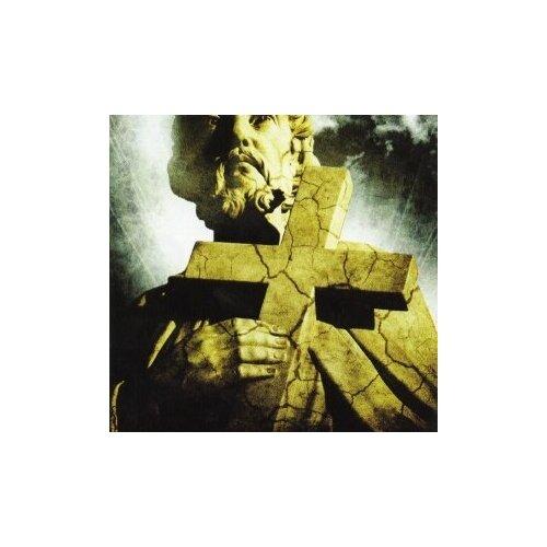 Фото - Компакт-диски, Roadrunner Records, ZAO - The Funeral Of God (CD) william h prescott history of the conquest of peru