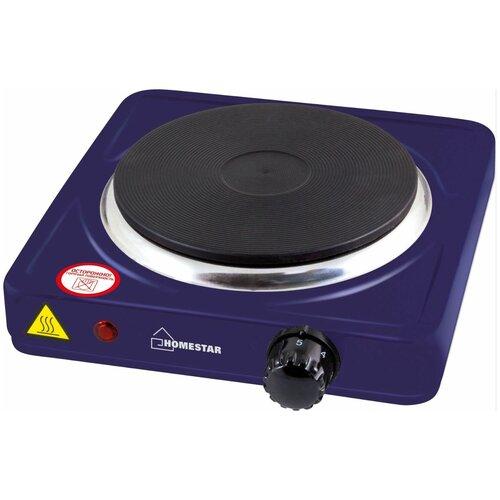 Настольные плиты HOMESTAR HS-1102 (008749)