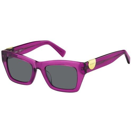 Солнцезащитные очки MAX & CO. MAX&CO.388/G/S недорого