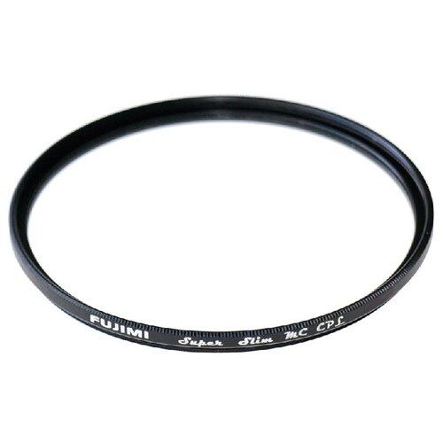 Светофильтр Fujimi Circular-PL 62mm 1271