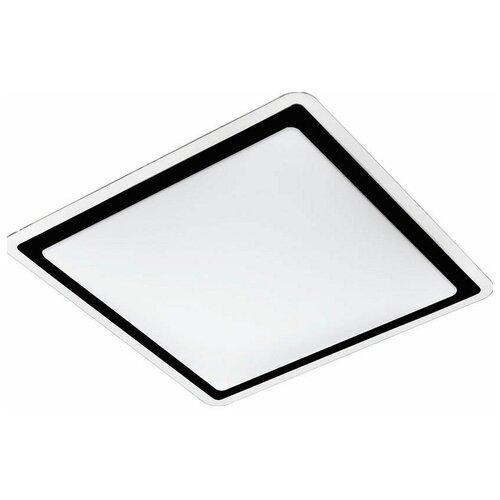 Настенно-потолочные светильники Eglo 99405