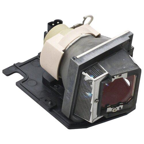 Фото - Модуль с лампой для проектора Acer H7532BD ламповый модуль для проектора acer mc jk211 00b для s1283e s1283hne s1383whne h6517st h6517bd