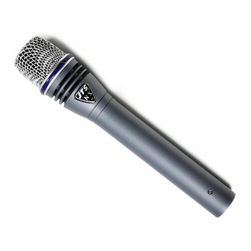 JTS NX-9 Микрофон