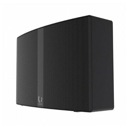 Портативная аудиосистема Smartbuy ROCK 2.0, черная, Bluetooth, MP3, 30Вт / Блютуз колонка/ Портативная колонка/ Портативная акустическая система/ Музыкальная колонка