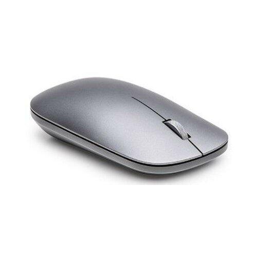 Мышь Huawei AF30 Серый