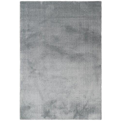 Бельгийский ковер с мягким ворсом Airy BA001-B46 прямоугольник (120*170 см) ковер la redoute с ворсом из хлопка renzo 120 x 170 см серый