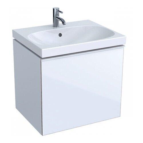 Мебель для ванной Geberit ACANTO 500.609.01.2