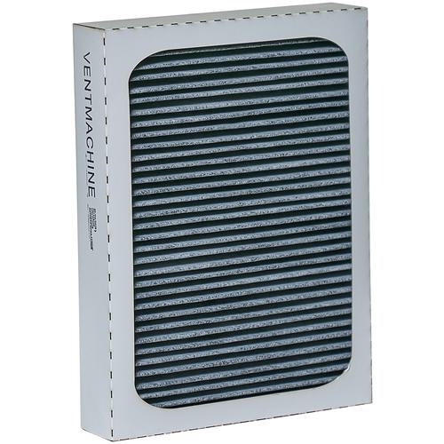 Ventmachine Фильтр пылевой EU 9 для ПВУ-500 / ПВУ-600 / ПВУ-500 EC (1068)