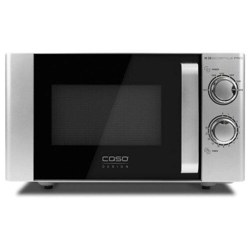 Микроволновая печь Caso M20 Ecostyle Pro