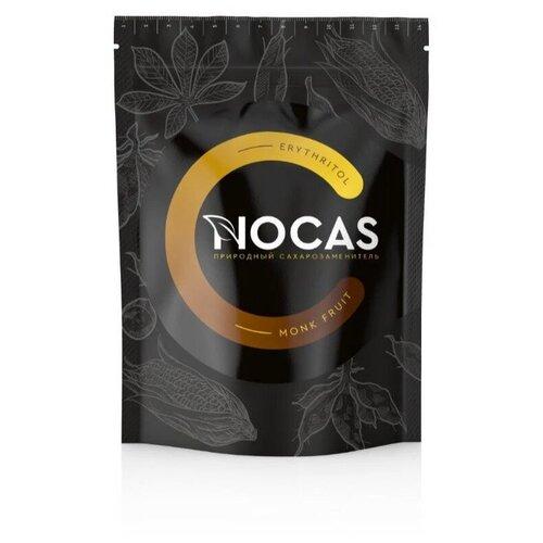 Сахарозаменитель Nocas