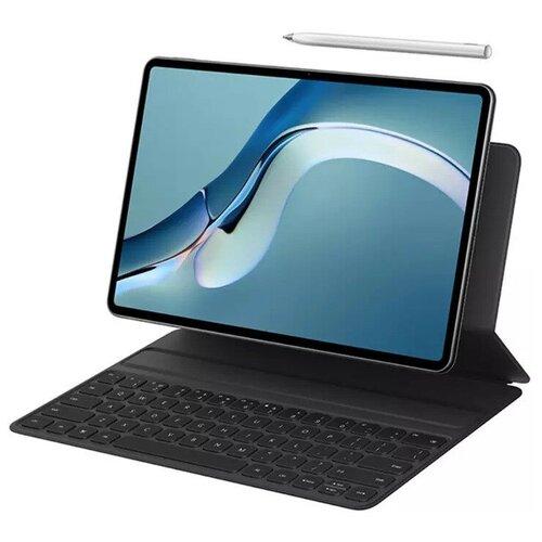 HUAWEI MatePad Pro 12.6 256Gb Wi-Fi (Olive Green)