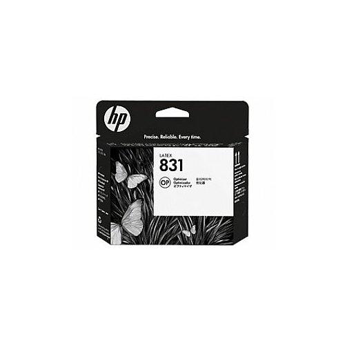 Фото - Печатающая головка Hewlett-Packard CZ680A (HP 831) сервисный комплект hewlett packard c8058a для hp laser jet 4100 series