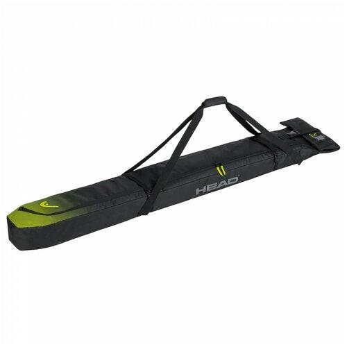 Чехол Head Single Skibag (2021/2022)