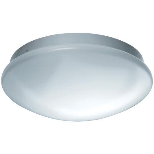 Светильник Navigator 61 562 NBL-R1-8-4K-IP20-LED
