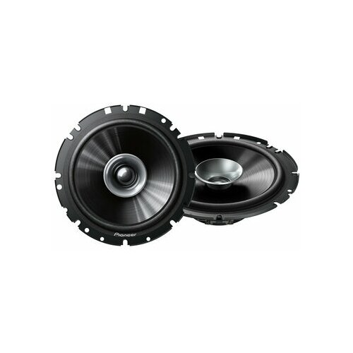 Коаксиальная акустика PIONEER TS-G1710 S