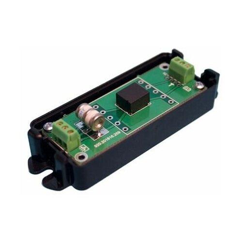 AVT-TRX103HD приемопередатчик HD видеосигнала ИнфоТех