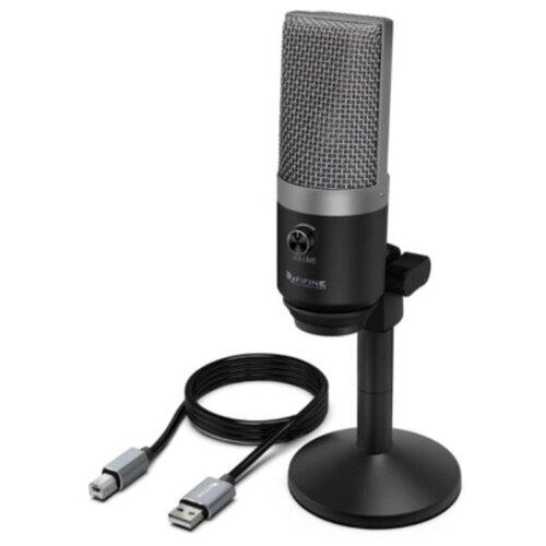 Микрофон Fifine K670B