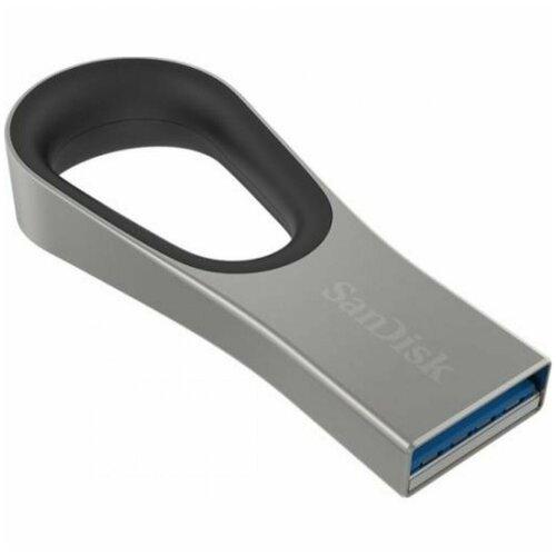 Флеш-накопитель USB 3.0 128GB SanDisk Ultra Loop