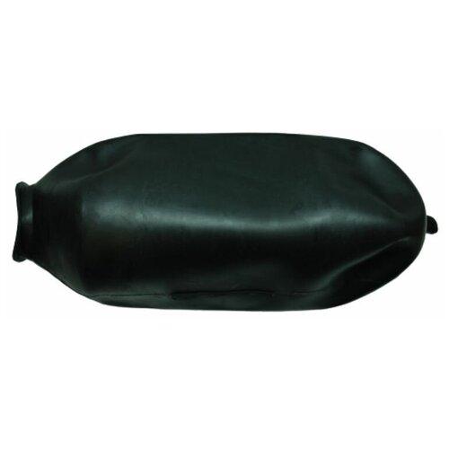 Фото - Мембрана для расширительного бака Джилекс 80 мембрана для бака аквабрайт ab edpm1924 19 л