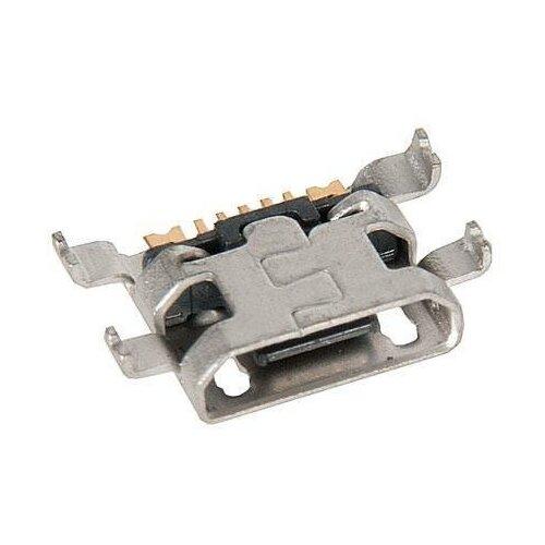 Фото - Системный разъем зарядки для LG G4 H815 чехол книжка lg quick circle для lg g4 оригинальный аксессуар white
