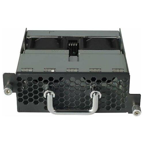 Модуль HPE (JC683A)