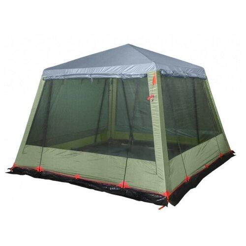 Тент-шатер BTrace Grand 4-25367