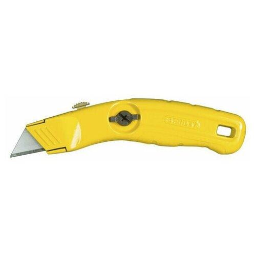 0-10-707 Нож Stanley MPP с выдвижным лезвием