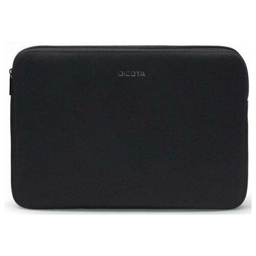 Fujitsu Кейс для ноутбука 12.5
