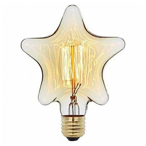Лампочки Loft IT 2740-S
