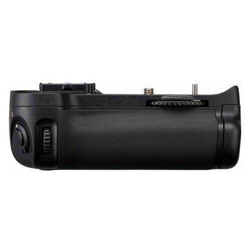 Батарейный блок Nikon MB-D11 (OEM) для Nikon D7000