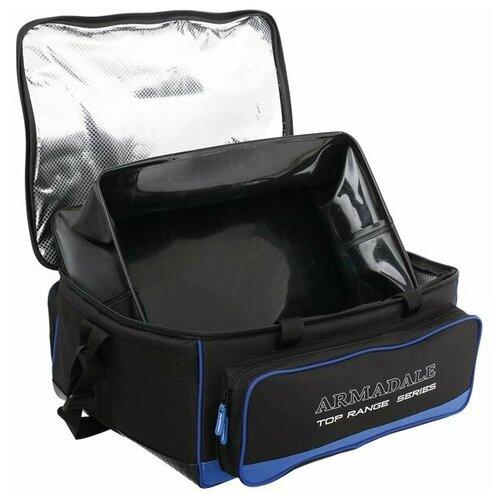 Вставка в сумку Flagman Armadale Cooler