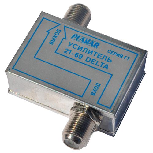Planar Антенный усилитель PLANAR 21-69DELTA FT