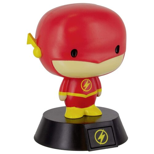 Светильник DC The Flash 3D Character Light V2 BDP PP4047DCV2