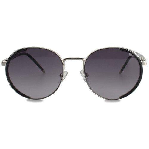 Женские солнцезащитные очки FURLUX FU311 Black