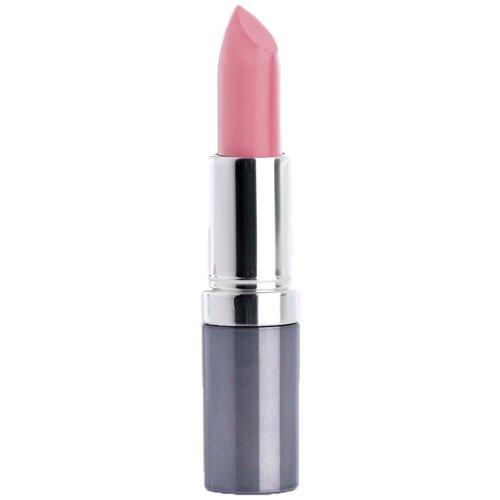 Купить Seventeen помада для губ Lipstick Special, оттенок 396