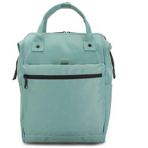 Сумка-рюкзак «Anello Big New» 474 Turguoit