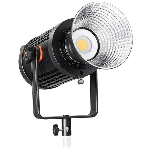 Фото - Осветитель светодиодный Godox UL150 осветитель светодиодный godox led 500 5500k